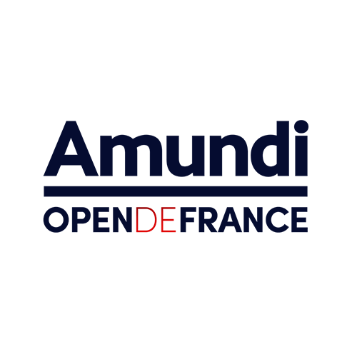 Amundi Open de France de Golf 2019