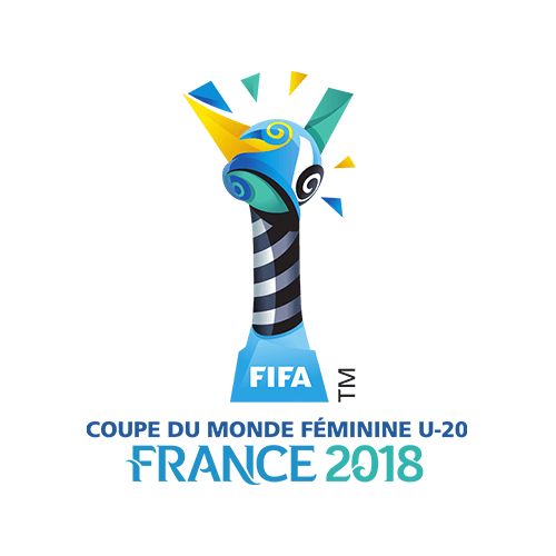 Coupe du Monde Féminine de football U20